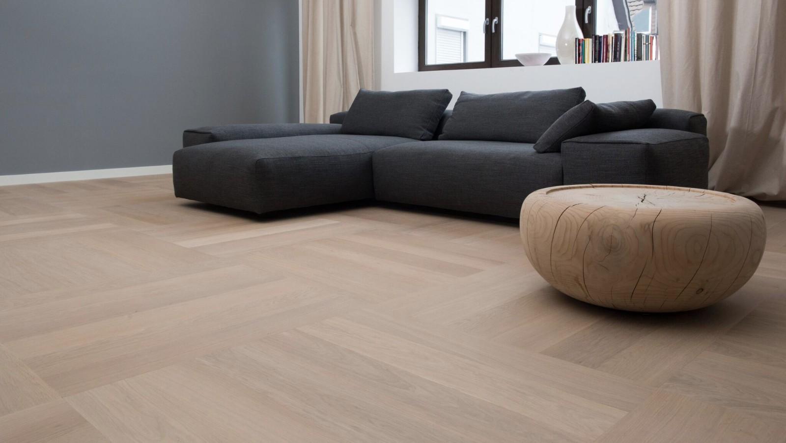 franz parkett. Black Bedroom Furniture Sets. Home Design Ideas